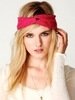 Fun Festival Fashion Hair Accessories