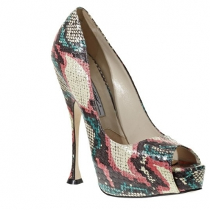brian-atwood-resort-2012-shoe-collection