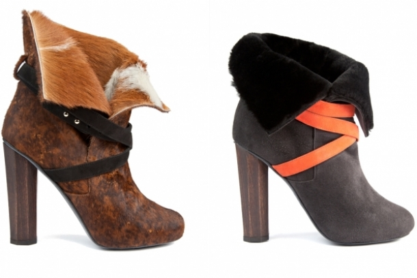 aperlai-fall-2012-shoes