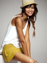 Victoria's Secret April 2012 Lookbook
