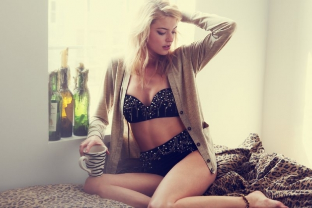 free-people-the-intimates-lookbook