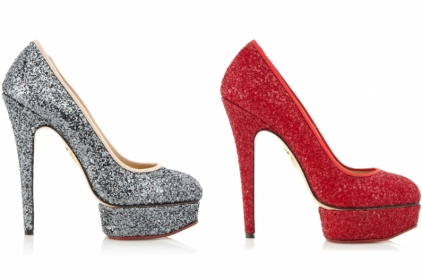 charlotte-olympia-fall-2012-shoes