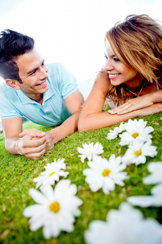guys flirting gestures That's why it's important for you to know some attractive male body language home start you are talking to and flirting with body gestures look as.