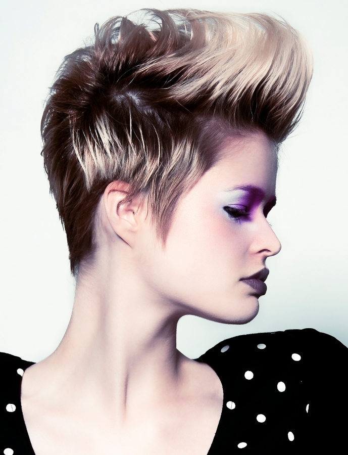 hair style studio high fashion haircuts 4659