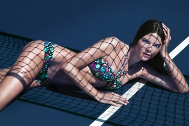 kendall-jenner-in-bikini-spread-for-french-flavor-magazine