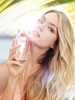 Victoria's Secret Love is Heavenly Fragrance