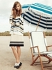 Tory Burch Spring 2012 Lookbook