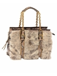 Longchamp Fall 2012 Bags