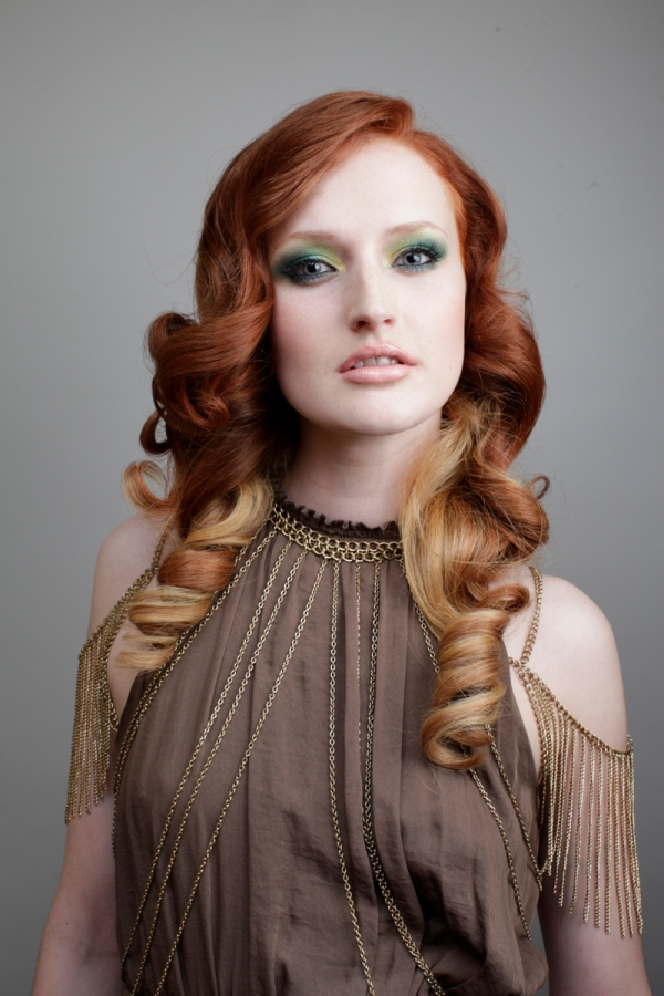 flirting quotes about beauty people hair style styles