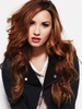 Demi Lovato Talks Free Drugs,  Alcohol and Rehab
