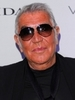 Roberto Cavalli Speaks Out Against Anna Wintour