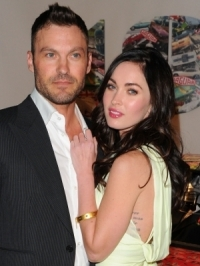Megan Fox Pregnancy News Confirmed