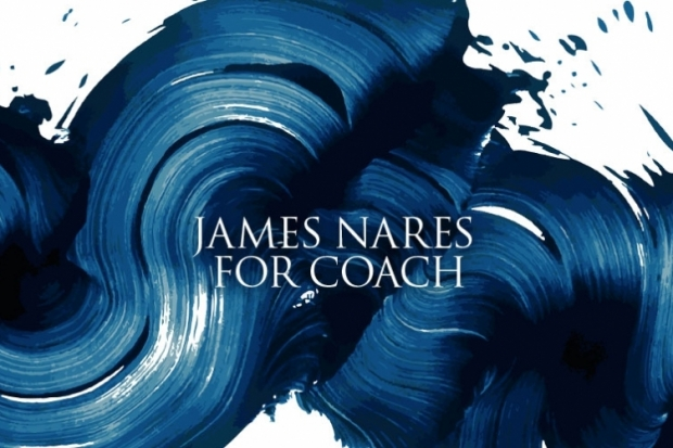 James Nares x CoachLimited Edition Handbags