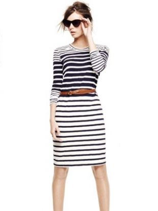 Altuzarra for J. Crew Capsule Collection