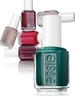 Essie Fall 2012 Nail Polishes
