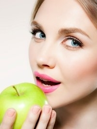 10 Superfoods for Beautiful Skin