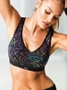 Candice Swanepoel for Victoria's Secret VSX August 2012 Lookbook
