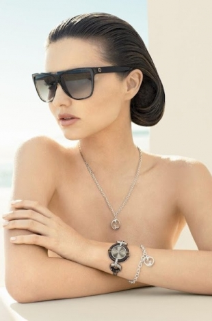 mirandakerrdavidjonessummer2012catalogue10 thumb - Miranda Kerr for David Jones 2012 �lkbahar-Yaz 2012 Katalo�u