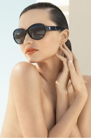 mirandakerrdavidjonessummer2012catalogue5 thumb - Miranda Kerr for David Jones 2012 �lkbahar-Yaz 2012 Katalo�u