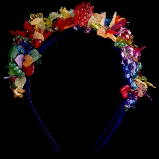 Sophie McElligott Headbands