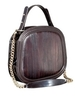 Rodo Fall 2012 Handbags