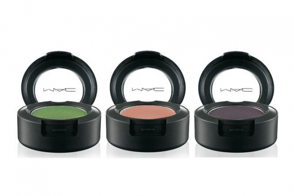 MAC By Request Fall 2012 Makeup Collection