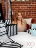 Lauren Conrad Launches Eco-Friendly Accessory Line Called XO(eco)