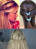 3 Lovely Half Up Hairstyles to Try