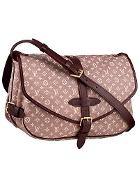 Louis Vuitton Fall/Winter 2012-2013 Handbags