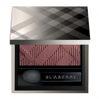 Burberry Beauty Fall/Winter 2012 Collection