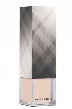 Burberry Beauty Fresh Glow
