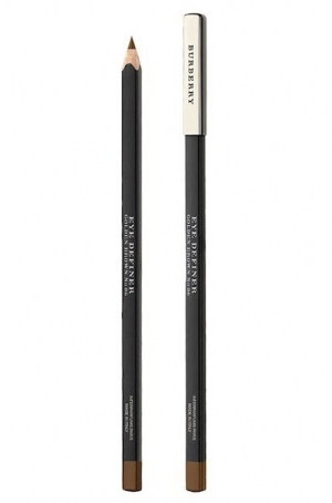 Burberry Eye Shaping Pencil