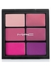 MAC Pro Lip Palettes for Fall 2012