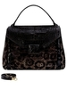 Nancy Gonzales Fall/Winter 2012-2013 Handbags