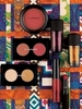 MAC Styleseeker Fall 2012 Makeup Collection