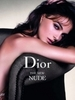 Dior Diorskin Nude Fall 2012 Makeup Collection