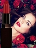 Laura Mercier Fall 2012  Crème Smooth Lip Color Collection