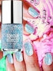 Nails Inc. Special Effects Sprinkles Nail Polish Collection