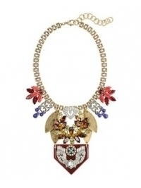 Lulu Frost x J.Crew Jewelry Collection