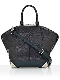 Alexander Wang Fall/Winter 2012-2013 Handbags