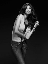 Black Orchid Denim Fall 2012 Lookbook