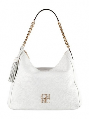 Carolina Herrera Spring 2013 Handbags