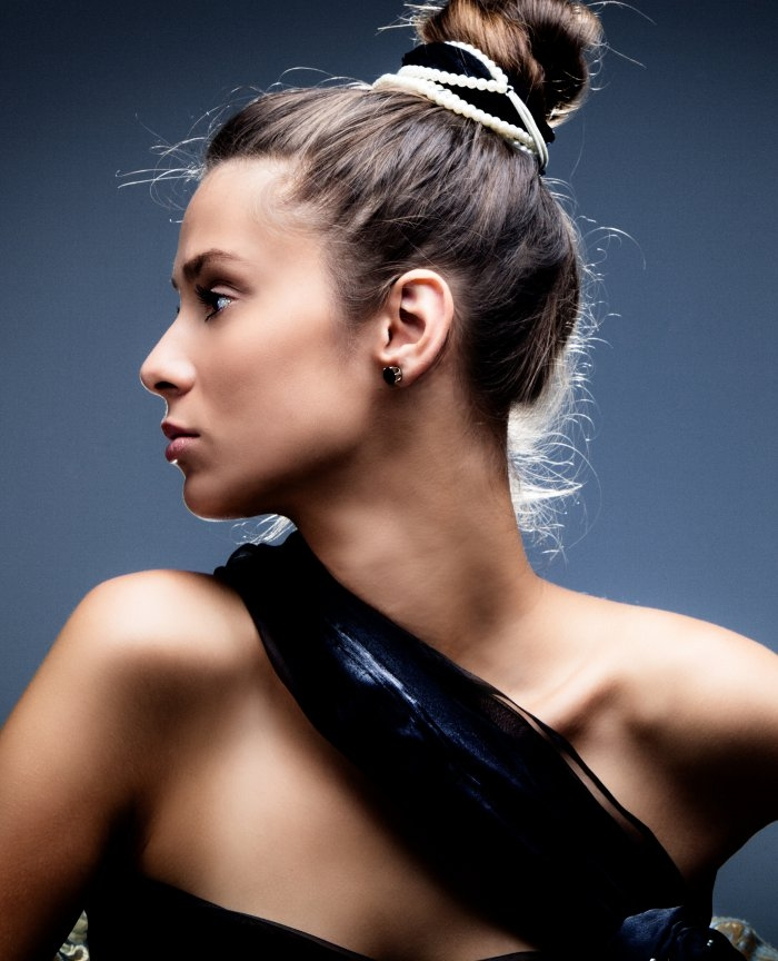 simple everyday hairstyles : Simple Everyday Hairstyles for 2013.