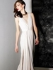 Jason  Wu Pre-Fall 2013 Collection