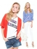 Juicy Couture Pre-Fall 2013 Collection