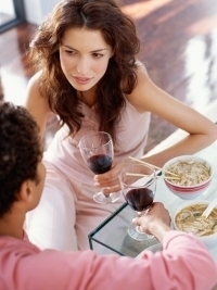 5 Great Questions to Ask on the First Date