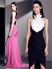 Prabal Gurung Pre-Fall 2013 Collection