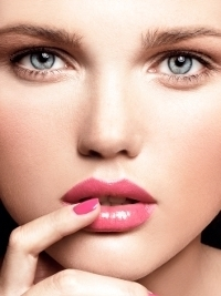 Lip Care Tips for Wintertime