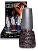 China Glaze Glitz Bitz 'n Pieces Spring 2013 Nail Polishes