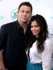 Channing Tatum and Jenna Dewan Confirm Pregnancy